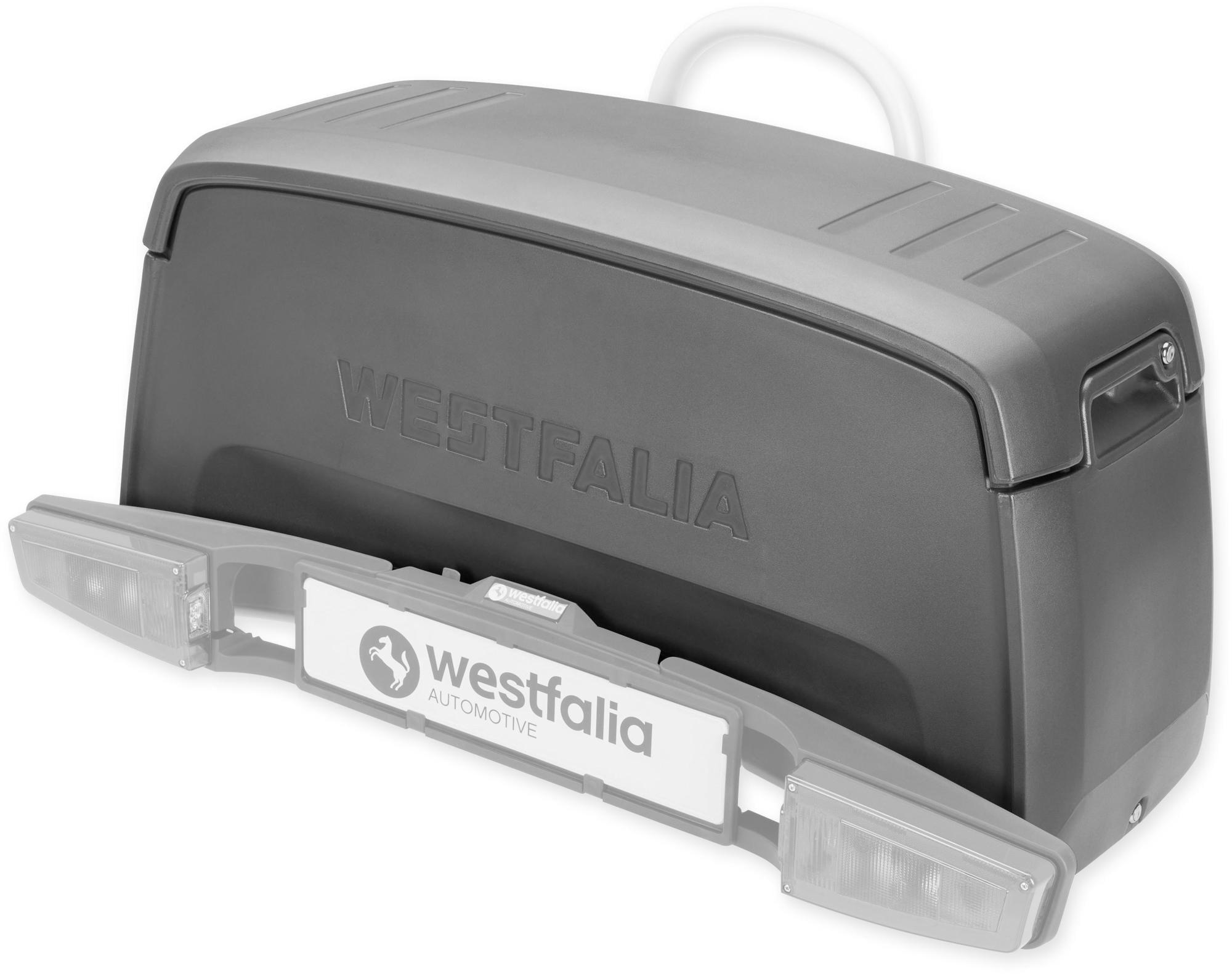 westfalia automotive transportbox f r bc 60 bikelander. Black Bedroom Furniture Sets. Home Design Ideas